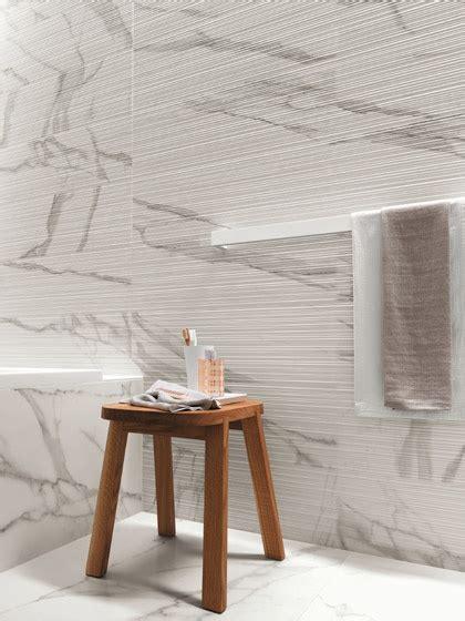 pavimenti e rivestimenti bagno roma pavimenti e rivestimenti effetto marmo roma statuario