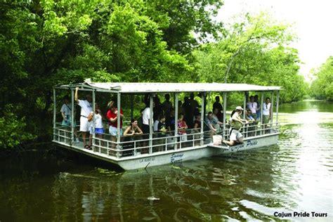 sw boat tours near lafayette la cajun pride sw tours laplace 2018 all you need to