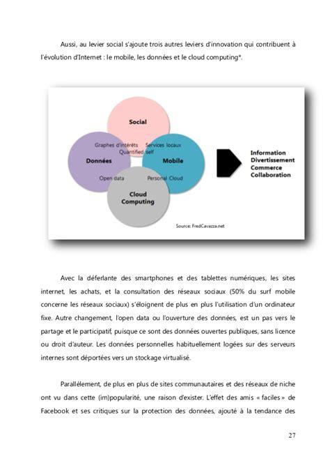 Modele Resiliation N Assurance Document modele lettre de resiliation d assurance document