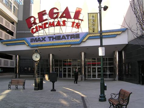 Regal Tonies by Regal Entertainment Wikiwand