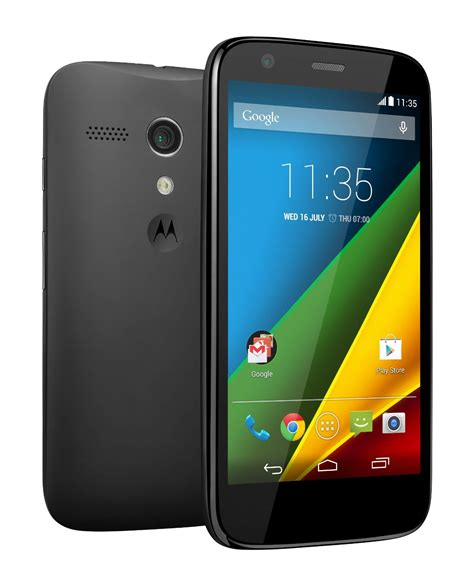 Hp Motorola G 8gb motorola moto g xt1039 touchscreen smartphone mobile phone unlocked black a ebay
