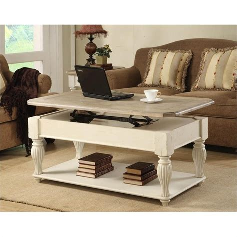 riverside furniture coffee table riverside furniture coventry lift top rectangular coffee