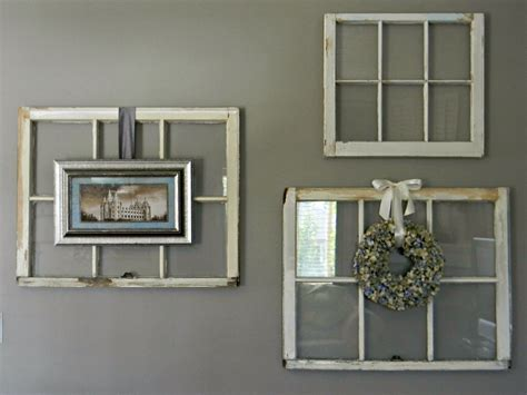 Window Mantel Summer Mantel And What To Do With Windows Mantle