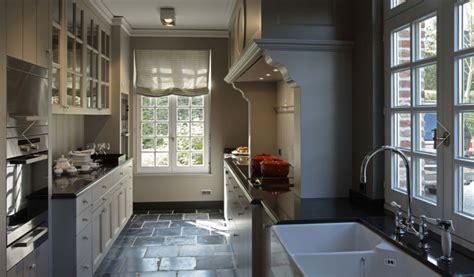 cuisine style flamand la d belge cuisine 15 posts 259 photos el lef 233 bien