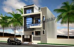 free home elevation design tags 3d home architect home design house elevation 3d