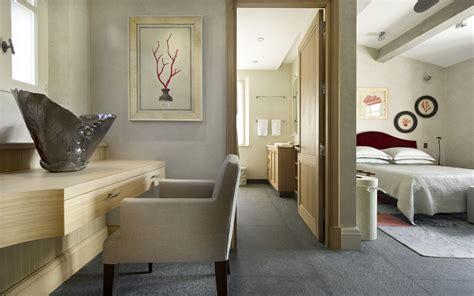 bedroom ideas neutral bedroom sofa designs neutral bedroom decorating ideas master bedroom decorating ideas