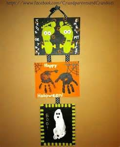 Halloween Arts And Crafts For Kids Pinterest - halloween crafts for kids teaching pinterest