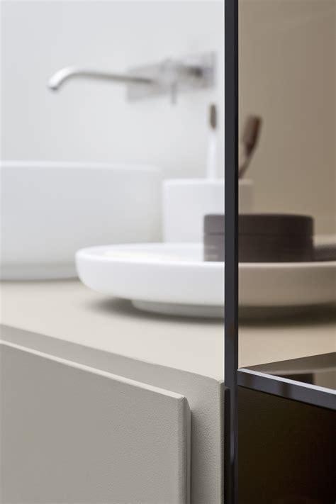 Badmöbel Italienisches Design 2348 waschtischunterschrank beige bestseller shop f 252 r m 246 bel