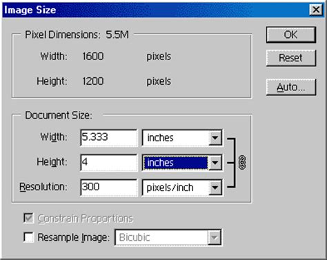 converter inch ke cm how to change the size of print on the screen ehow party