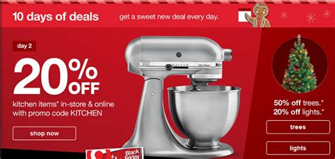 Target Kitchen Items by Target Save An 20 Kitchen Items Sunbeam