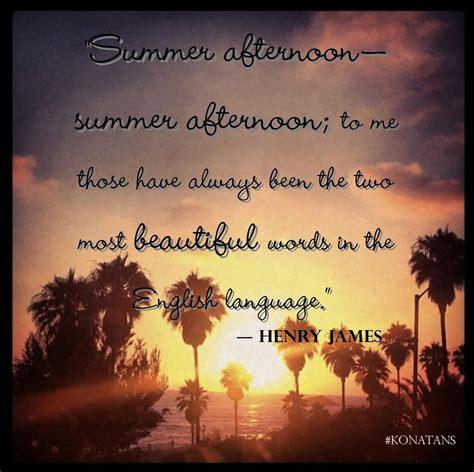 california beach quotes quotesgram