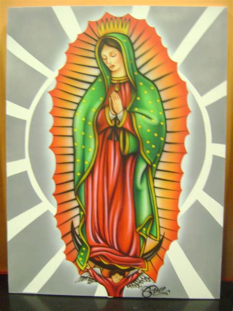 virgen de guadalupe tattoos pictures awesome virgen de guadalupe religious designs