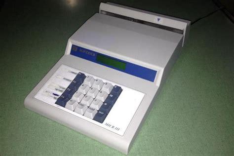 Micr Encoding Machine by Maverick Micr3 Check Encoder Maverick Check Encoder