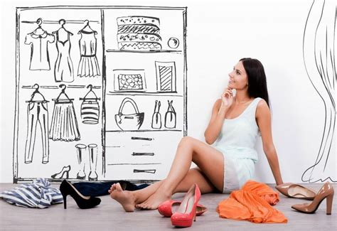 Wardrobe Insides by 7 Popular Wardrobe And Planning Apps Reviewed Inside Out Style