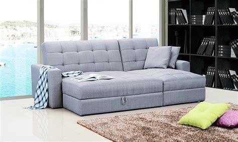 sofa beds nsw sofa bed sydney nsw mjob