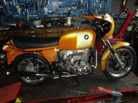 Oldtimer Motorrad Lichtmaschinen Reparatur by Oldtimer Restaurierung Willkommen Bei Motorrad Welling