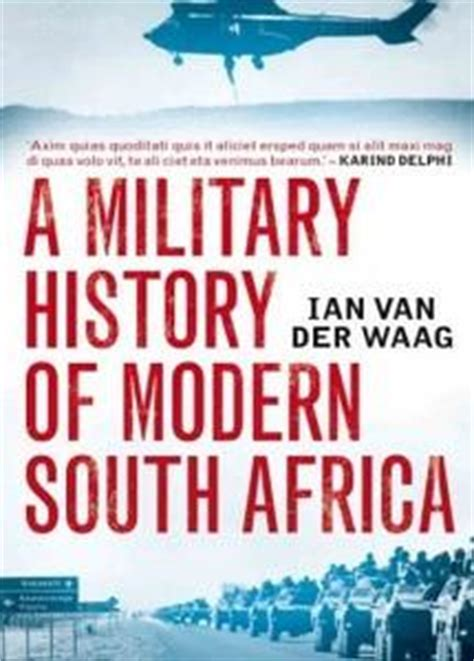 africa a modern history books books a history of modern south africa ian