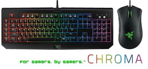 Mouse Keyboard Razer razer blackwidow chroma keyboard end 4 17 2017 11 15 pm