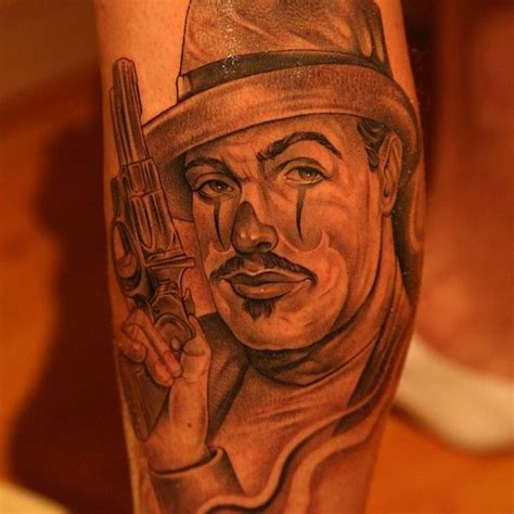lowrider tattoo fountain valley 302 best lowrider studios images on