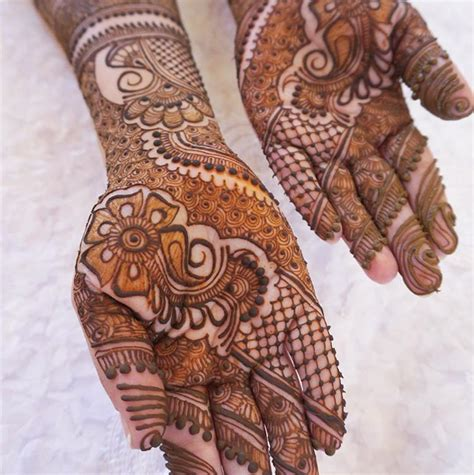 henna tattoos last how long how do henna tattoos last 75 inspirational designs