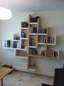 Tree Bookcase Ikea Quot Lack Quot Of Knowledge Ikea Hackers Ikea Hackers