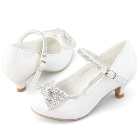wedding flower shoes flower shoes wedding flower