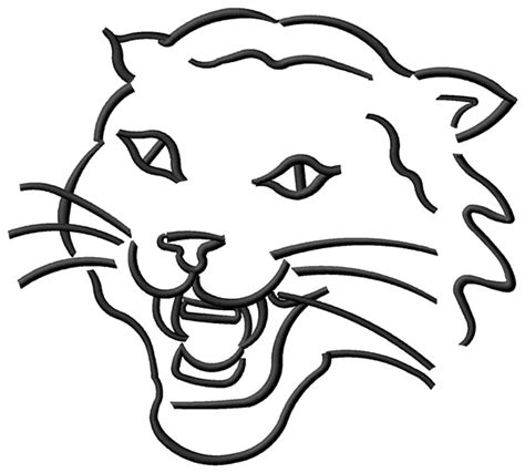 uk wildcats coloring pages coloring coloring pages