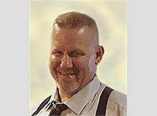 Frank (Kidd) Albert Jacobs Born: January 30th, 1966 ... John Stone Obituary Michigan