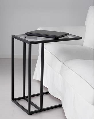 small side table ikea make this mid century modern side table for less than 56