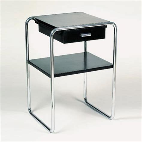 gio ponti lade nachttisch t 29 design objekte 4102097 dorotheum