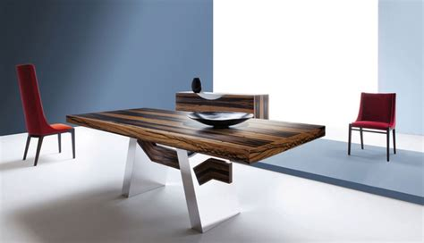 dining room tables modern dining room tables modern dining tables dc metro by theodores
