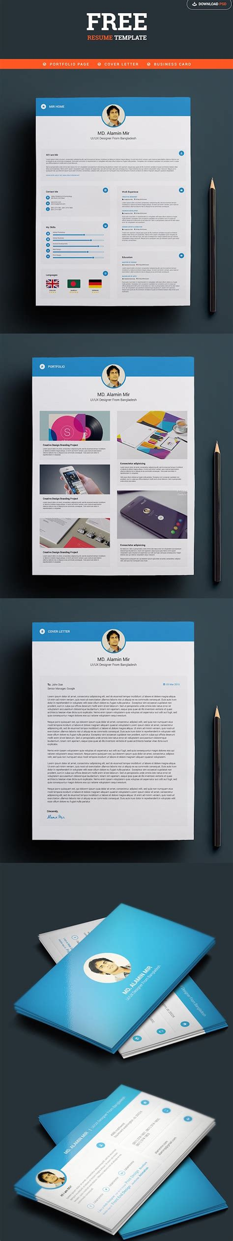 business card template psd behance 40 free business card psd templates devzum