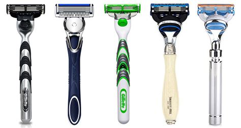electric shaver is better than a razor for in grown hair the best electric razor the sweethome autos post