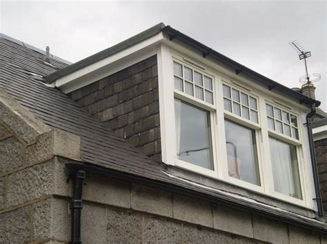Dormer Windows Images Ideas 25 Best Ideas About Dormer Windows On Dormer Ideas Dormer Loft Conversion And