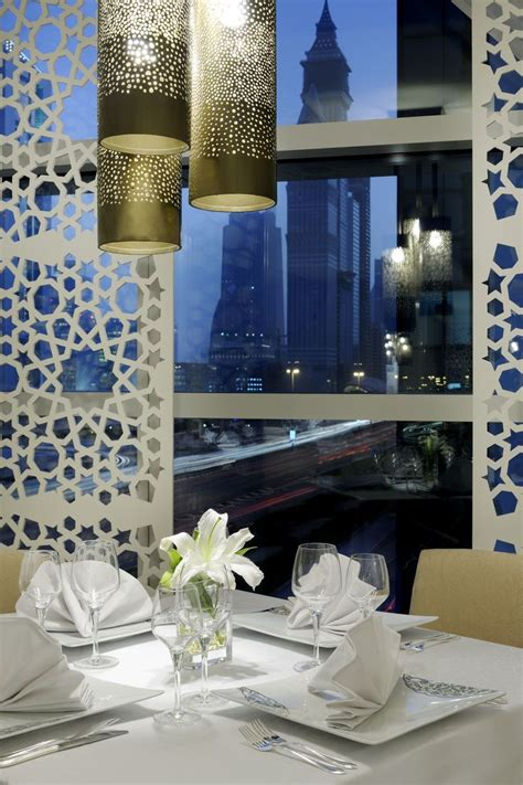 decorate your restaurant in modern ramadan islamic style cas 108 best images about arabic interiors on pinterest