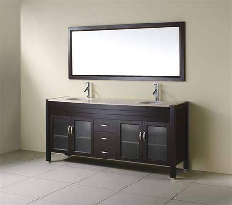 ikea bathroom vanity ideas simple ikea bathroom vanity ideas designs 3330