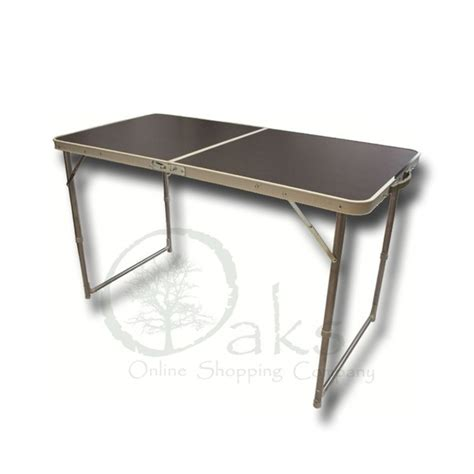 compact folding table folding table forest schools forest shop