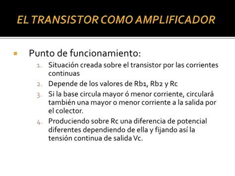 transistor pnp aplicaciones transistor pnp aplicaciones 28 images 2n3906 transistor pnp 40v 0 2a transistor bc557