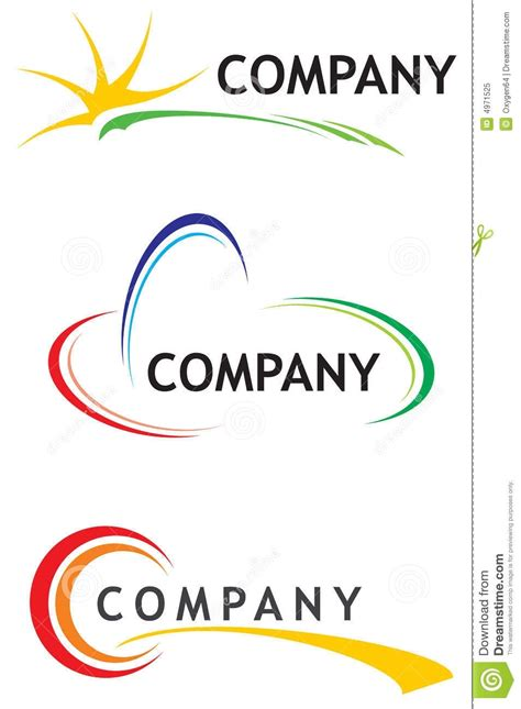 Free Logo Design Templates Articleezinedirectory Logo Design Templates