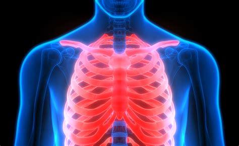 dolore gabbia toracica sinistra dolore allo sterno o al torace ecco tutte le cause