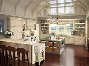 farmhouse style kitchen islands ideas modern farmhouse style with kitchen island modern