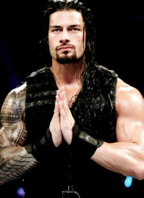 reigns pictures reigns best picture hd wallpapers images pictures