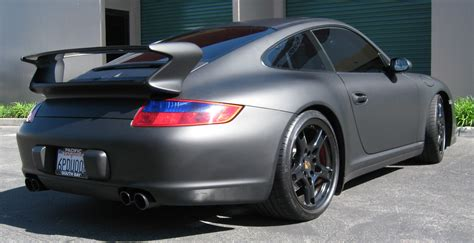 matte color car list of synonyms and antonyms of the word matte car wrap