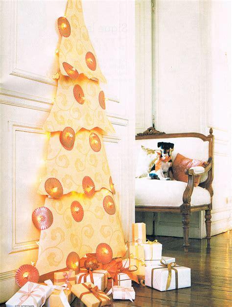 como adornar un arbol de navidad de papel c 243 mo hacer un 225 rbol de navidad de papel manualidades para ni 241 os