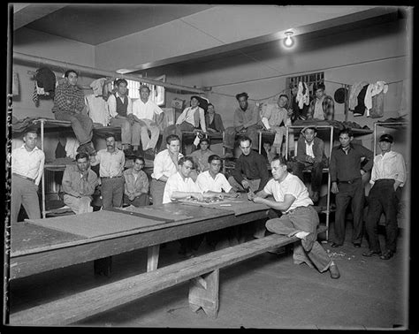 Can You Imagine Prohibition by 43 Amazing Photos Show Los Angeles During The Prohibition
