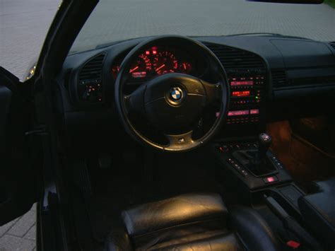 how much does a 2007 bmw 328i take e36 which dashstyle you prefer passenger airbag or tray