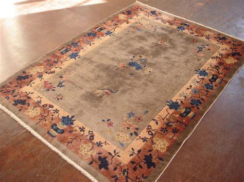 Teppich Deco 739 by Kavian