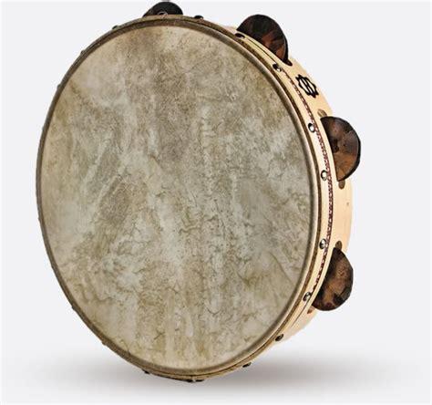 tamburo a cornice biagio panico strumenti on line tamburo a cornice mitu