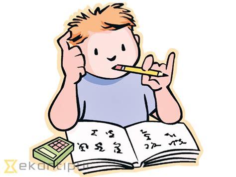 Failure To Do Homework by Homework Classroom The Kathmandu Post
