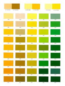 sears paint colors sears paint chart pictures to pin on pinsdaddy